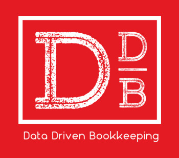 Data Driven Bookkeeping, LLC